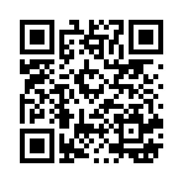 スマホ・タブレット用QRコード