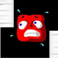 激ムズアクションパズルゲーム「グラインド」のサムネイル