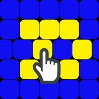 パズルゲーム「ルービックパズルのサムネイル」