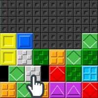 スライド&落ちものパズルゲーム「スライド&マッチ」のサムネイル