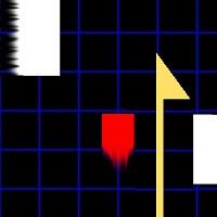 上に進むだけのカジュアルゲーム「うえにいく」のサムネイル